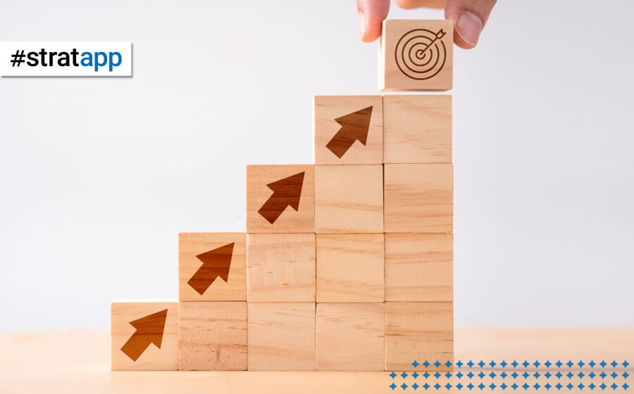 7 Steps to Successfully Implement OKRs