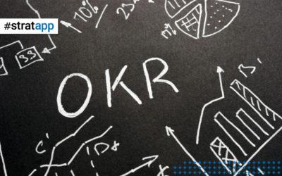 How Many OKRs Should We Set Each Month or Quarter?